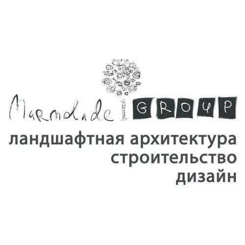 """Светильники Кристалл Арте в архитектурной студии """"Marmalade_groupe"""""""