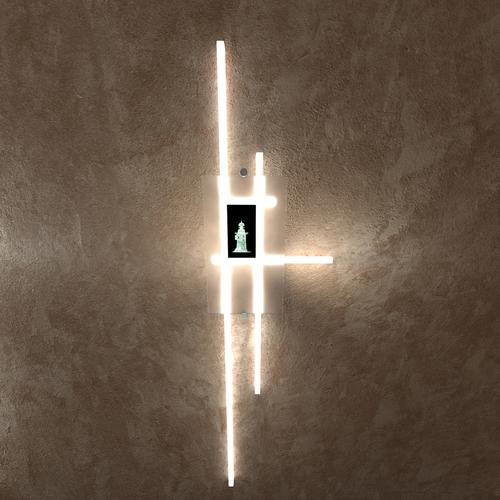 """Светодиодный светильник """"Маяк"""""""