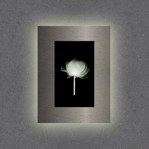 Светильник Цветок